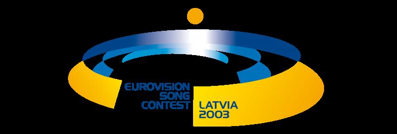 LOGO ESC 2003
