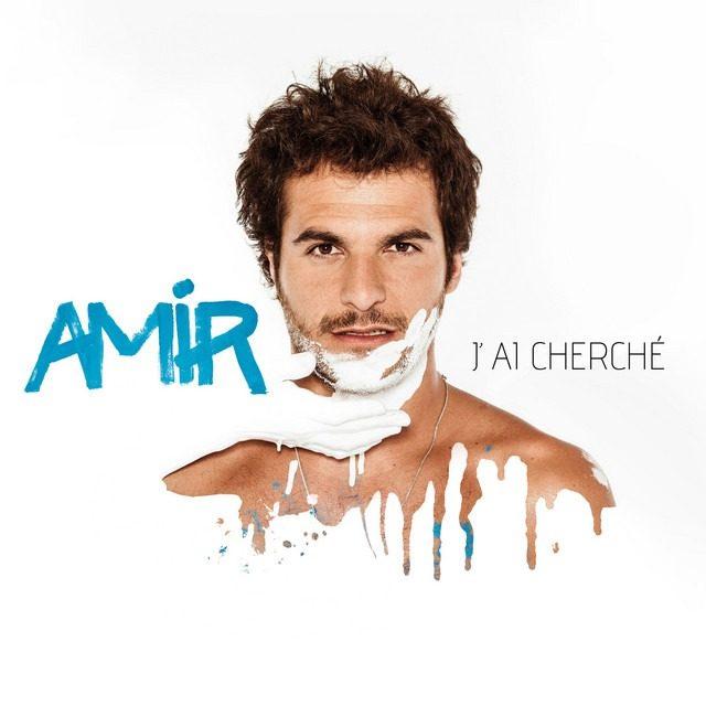 AMIR 1