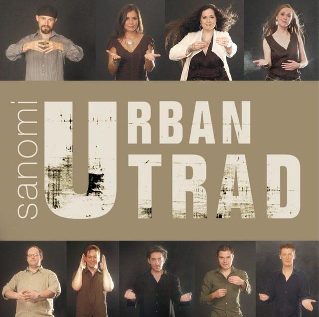 urban trad 2