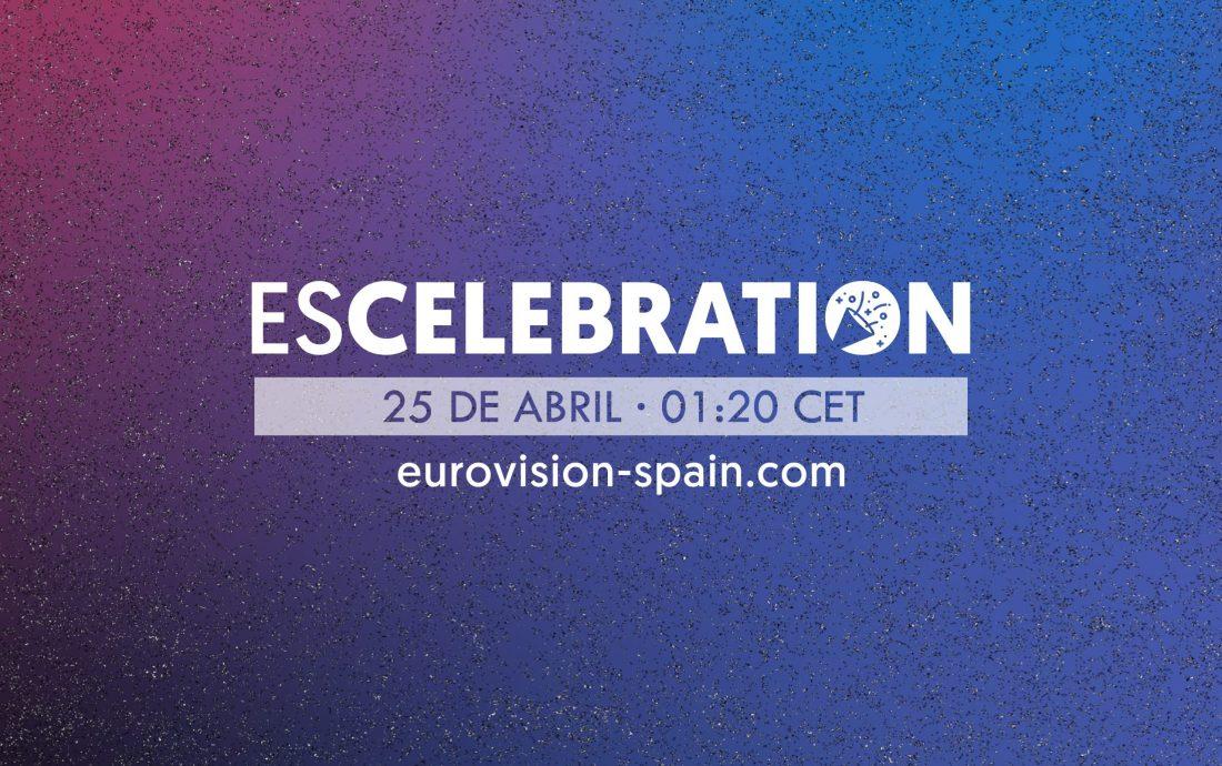ESCELEBRATION-PPES21