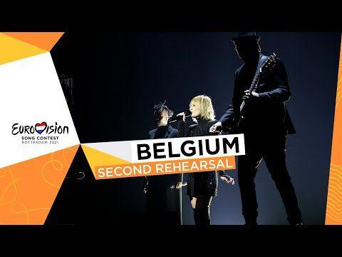 miniatura belgica 2