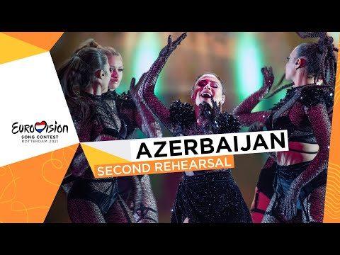 miniatura azerbaiyán 2