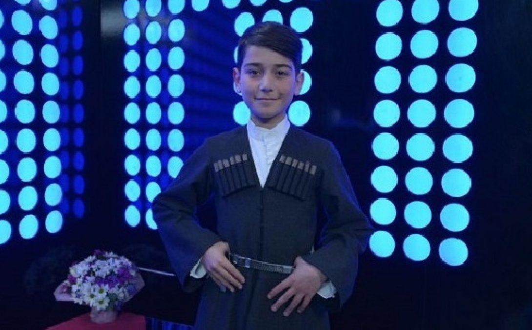 07102019_105454_georgia-2019-junior-giorgi-rostiashvili_grande-1