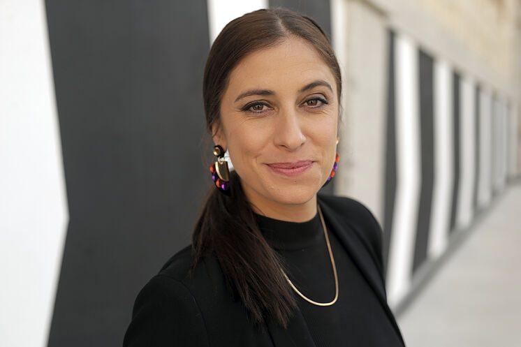 María_Pelae