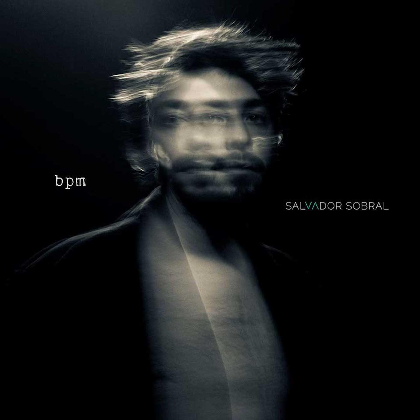 salvador_sobral_bpm-portada