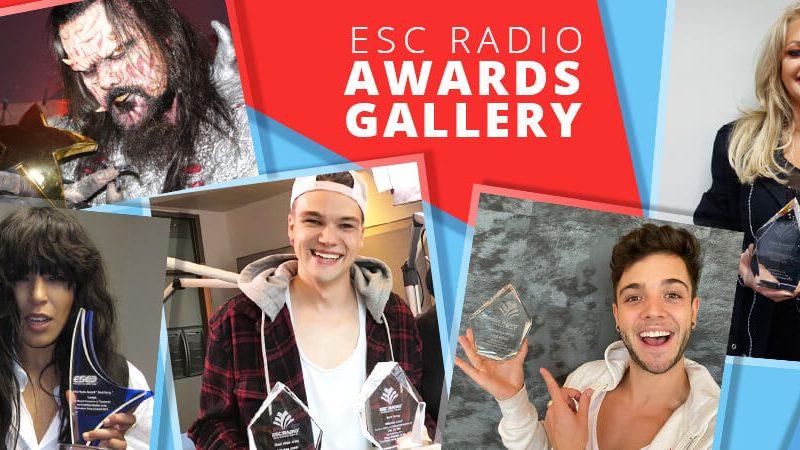 ESC-Radio-Awards-Gallery