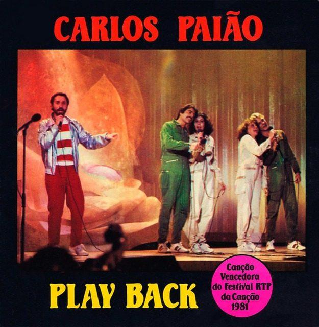 carlos paiao playback