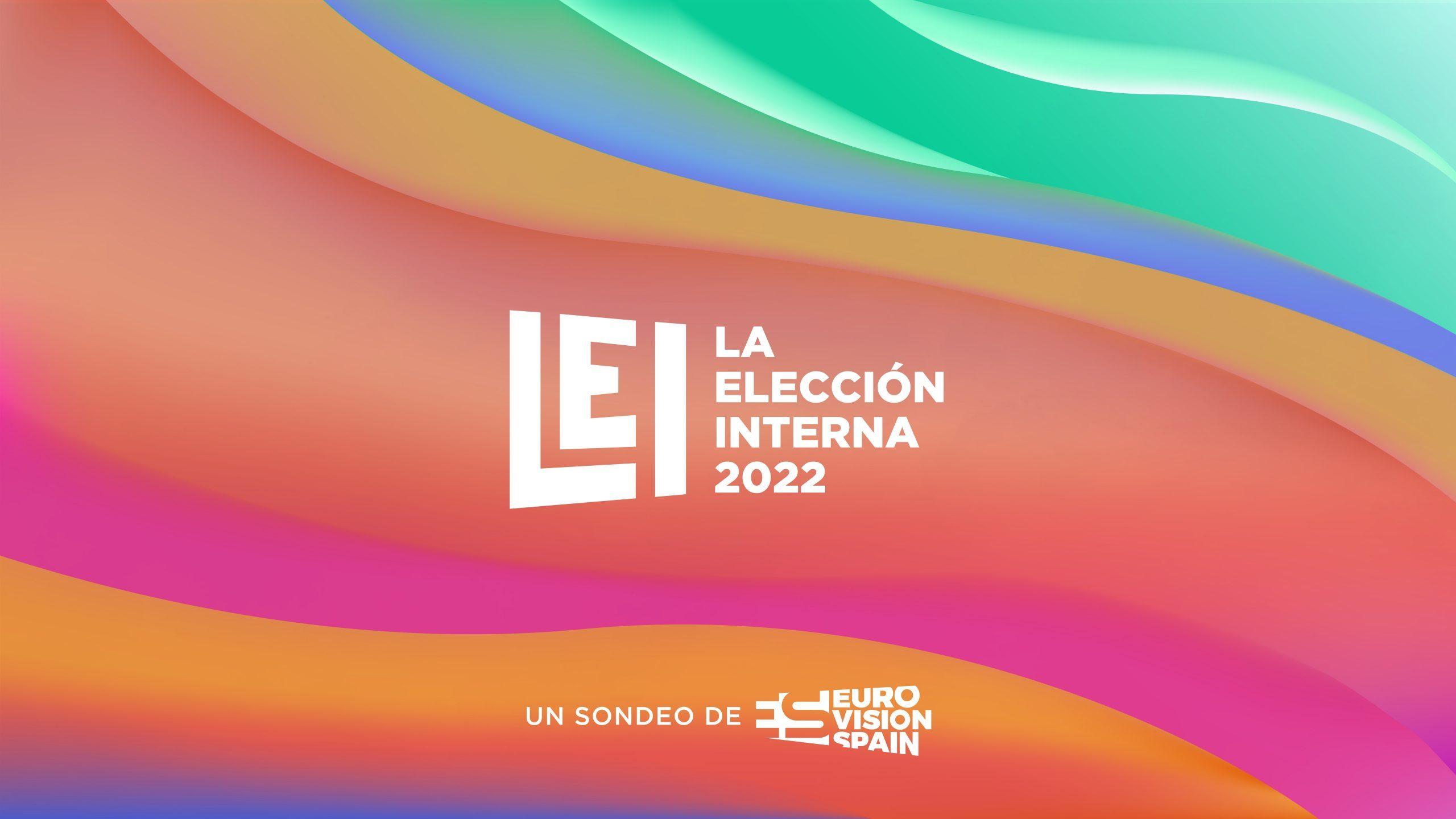 La Elección Interna 2022
