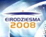 let_eirodziesma_2008