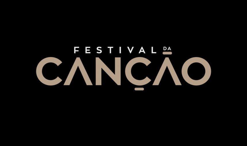 festival da cancao cançao