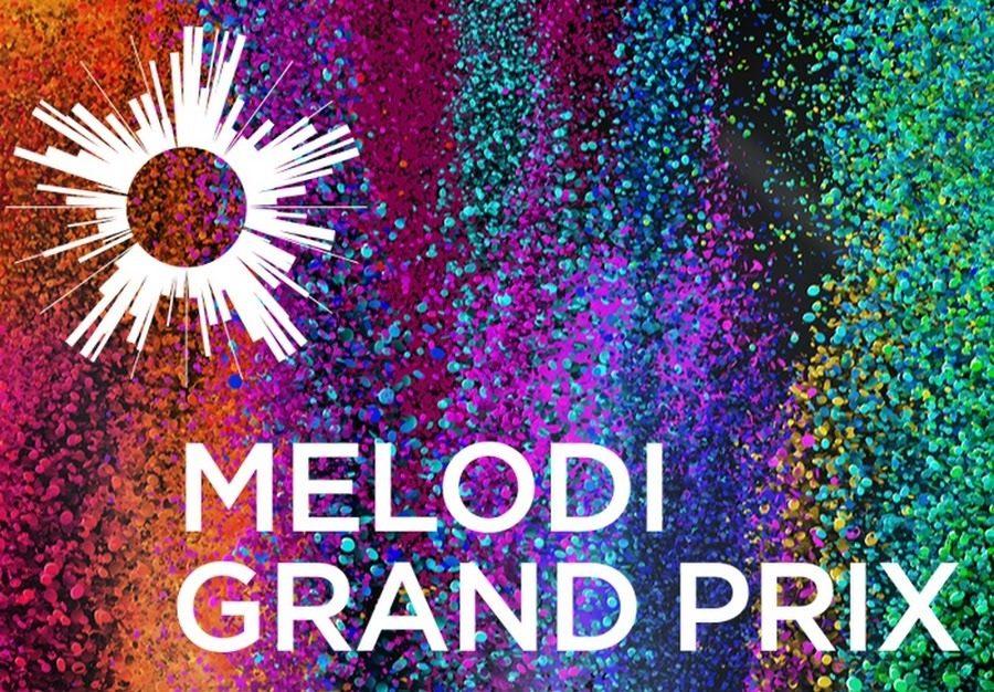 dansk melodi grand prix dmgp