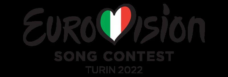 LOGO-ESC-2022