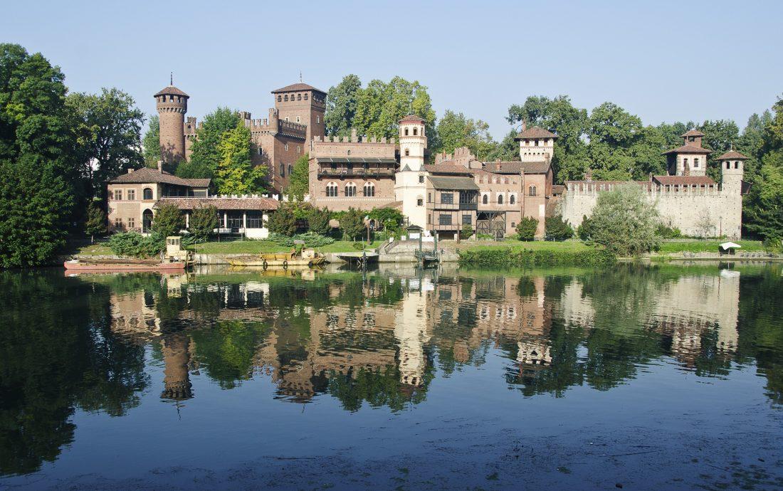 Borgo_medievale_TO