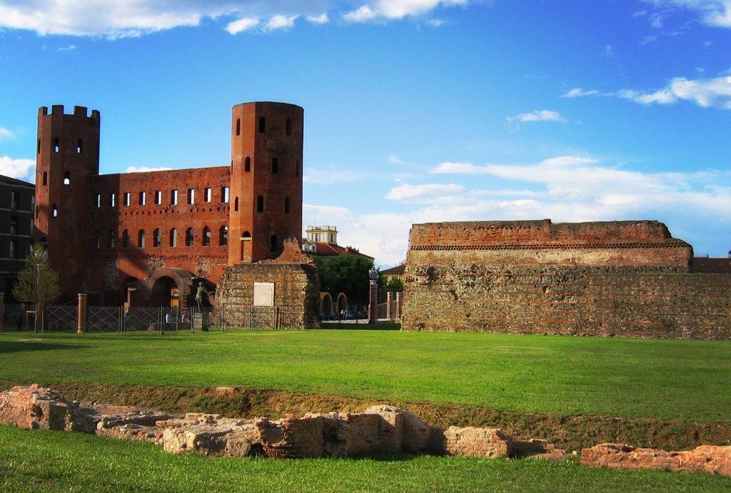 Torino-portapalatina01