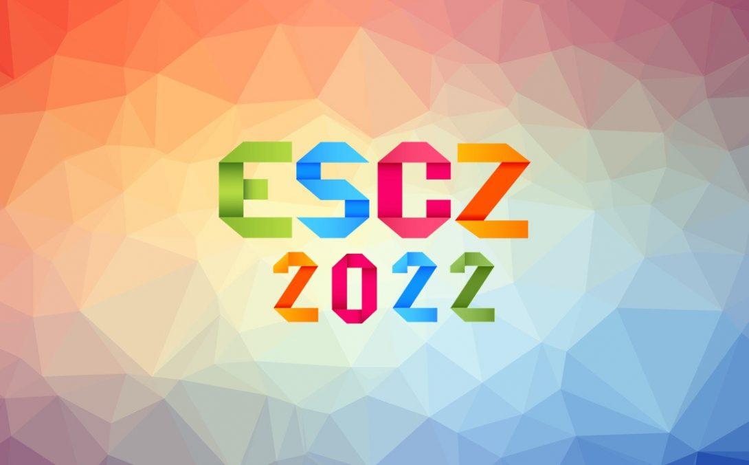 ESCZ 2022