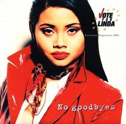 linda no goodbyes