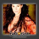 coral_eurovision2-1