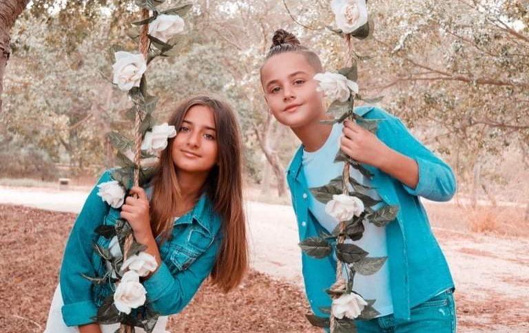 Ike Kaya Malta Junior 2021