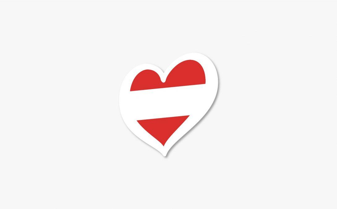 austria corazon