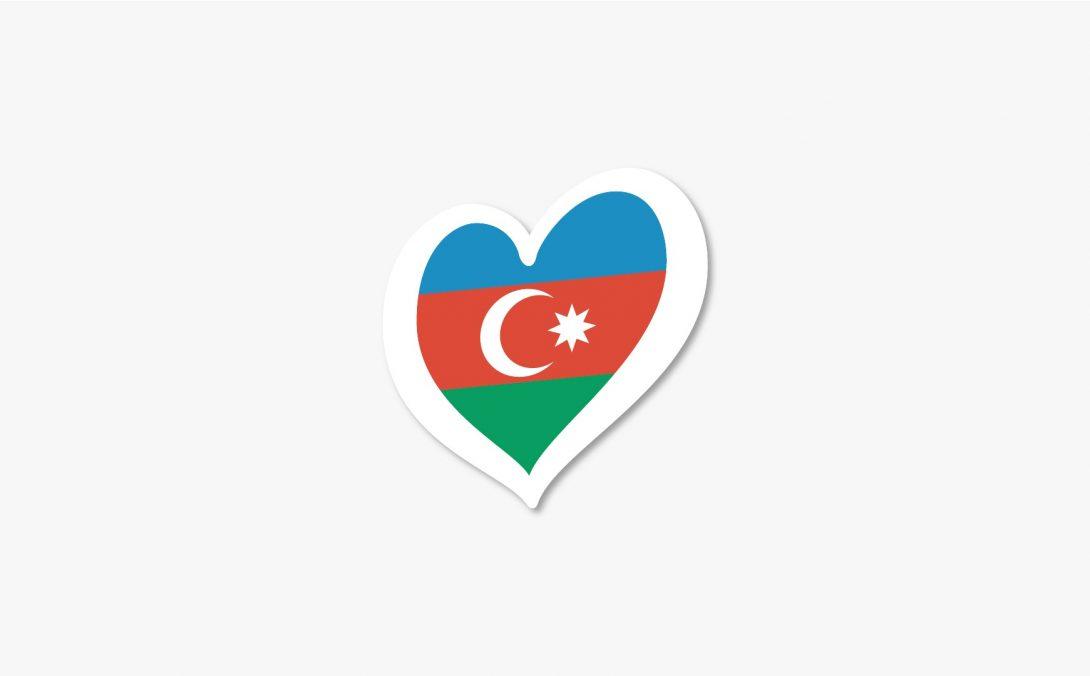 azerbaiyan corazon