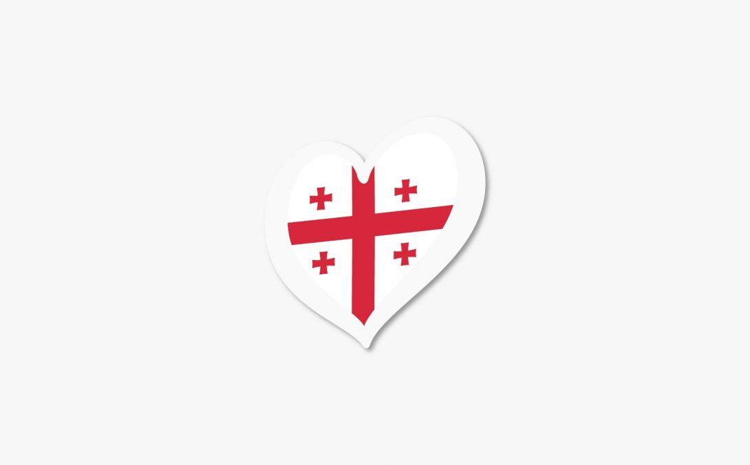 georgia corazon