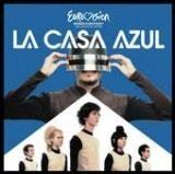 la_casa_azul-3
