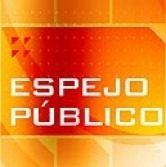 espejo_publico