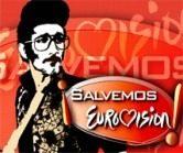 cd_salvemos_eurovision-1