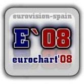 foto_eurochart-6