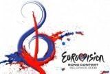 logo_eurovision2008-2