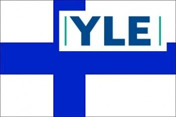 sin_ano_10082008_060638_FINLANDIA-YLE