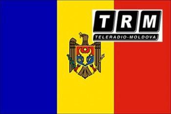 sin_ano_10082008_073635_MOLDAVIA-TRM
