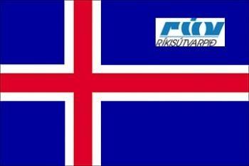 sin_ano_10082008_083519_ISLANDIA-RUV-2