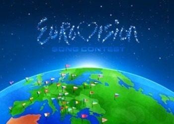 sin_ano_17092008_031940_esc_eurovision_paises-1