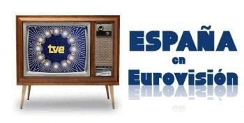 sin_ano_29032009_095813_espanaeneurovisionuno-1