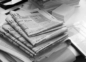 sin_ano_17052009_112320_periodicos_prensa