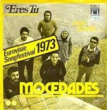 1972_06082008_042155_mocedades