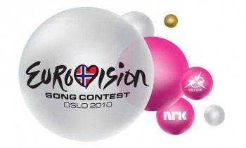 2010_20032010_015734_logo_esc_2010