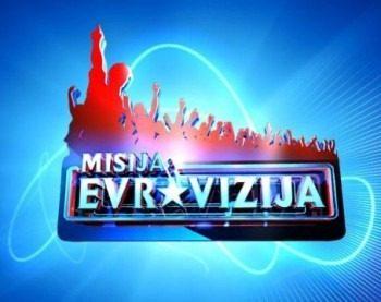 2012_30092011_052821_misija-evrovizija