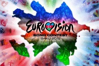 sin_ano_08122011_123828_eurovision_2011_baku-1