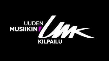 2012_28082012_014635_Uuden_Musiikin_Kilpailu_2012_preseleccion_finlandia