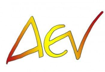 sin_ano_13112009_080349_logo-AEV-4