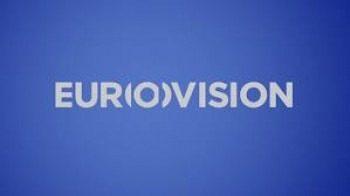 sin_ano_30112012_113530_new_logo_eurovision