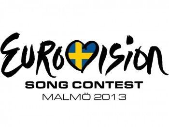 sin_ano_07122012_062659_eurovision2013_malmo_bid
