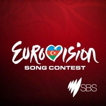 sin_ano_03012013_080339_B3269_Eurovision_Avatar