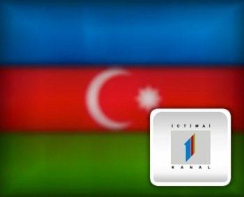 sin_ano_31122008_110551_LOGO_AZERBAIJaN-36