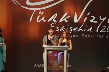 sin_ano_23092013_102815_Turkvision