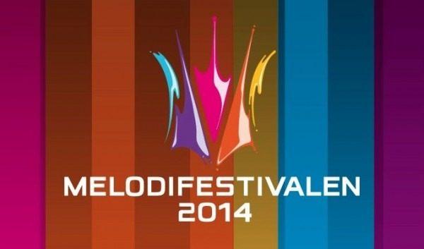 sin_ano_26112013_103448_Melodifestivalen2014-1