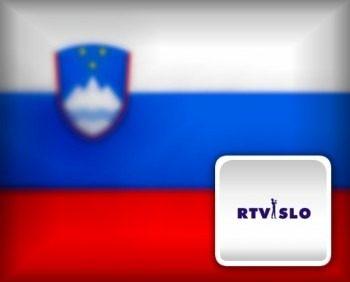sin_ano_31122008_110857_LOGO_ESLOVENIA-16