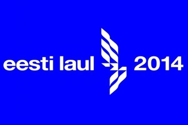 2014_10122013_115442_eesti_laul_2014-2